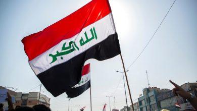 صورة تحليل … مستقبل العراق