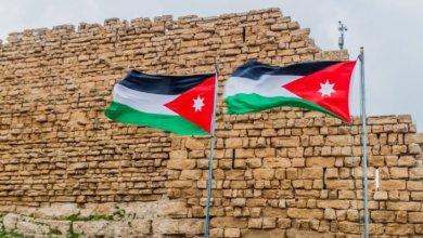 صورة يرفضون السياحة الشيعية في الأردن  ويتجاوزون عن الإسرائيليين