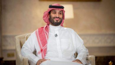 صورة السعودية  حملة «التطهير» – تابع: فهد بن تركي على المقصلة؟