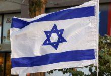 صورة الصعود الاسرائيلي في افريقيا يوازي الوجود في الشرق الأوسط