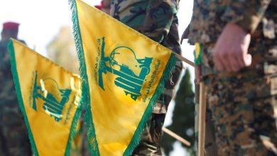 صورة حزبُ الله صادق عندما يقول نريد دولة مؤسسات في لبنان
