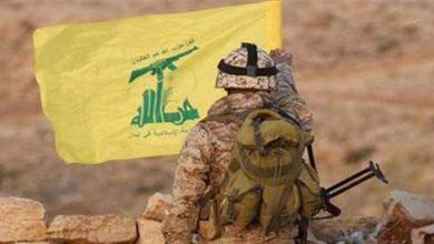 صورة أربعَة ركائز أساسية إتَكَئَ عليها حزبُ الله شَكَّلَت سياجاََ آمناََ لمسيرته