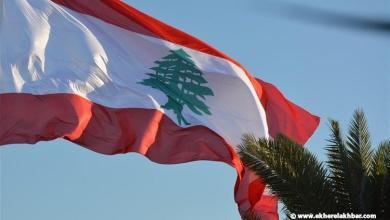 صورة هذيان في الإعلام السعودي: على اللبنانيين التطبيع مع العدو