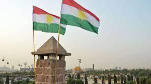 """صورة كردستان العراق تمنح إسرائيل """"آذاناً وعيوناً"""" لمعرفة ما يحدث في إيران والعراق وسوريا"""