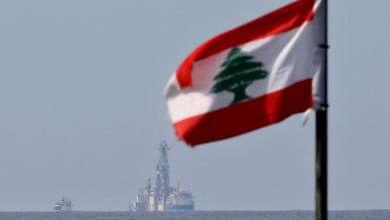 صورة كيف نوصف الحال في لبنان هل الحكام  كثيراََ أذكياء أم نحنُ الشعب كنا كثيراََ أغبياء