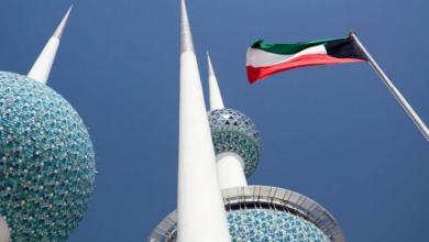 صورة الكويت في مرمى العبث  الإمارا – سعودي…اللهم سلّم