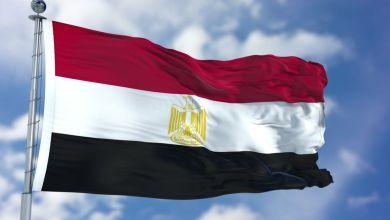 صورة لماذا تخسر مصر معاركها.. مَنْ يورِّطها في الرهانات الخاطئة؟