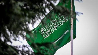 صورة السعودية تمنح الضوء الأخضر لعلي محسن لاقتحام عدن