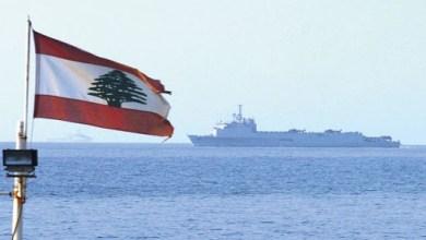صورة في لبنان.. حصار الخيارات الفاشلة