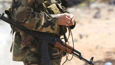 صورة إحتياطي قوة حزب الله لا يصرف في خلدة ولا في شوَيَّا ولا أمثالهما