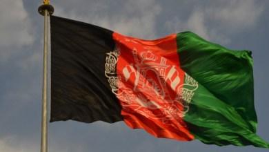 صورة ويسألونك عن افغانستان .. قل هي دار الاسلام