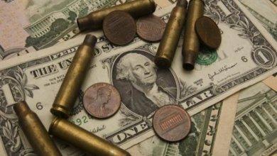 صورة هل يمكن للشعوب المستضعفة مواجهة الحرب الاقتصادية العالمية؟
