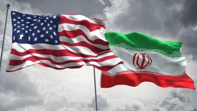 صورة الأمم المتحدة والنفط الإيراني وعمرو بن العاص