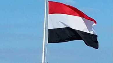 صورة إدارة الصراعات في اليمن