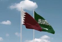 صورة لا مصالحة  مثمرة مع قطر  قبل وأد الأحقاد والنوايا الشريرة تجاهها