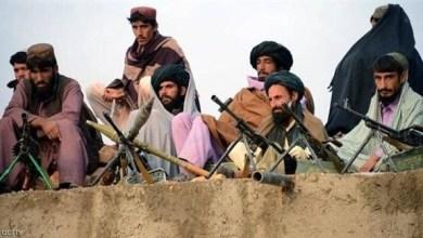 صورة انسحاب الاحتلال واعادة طالبان سيناريو امريكي جديد
