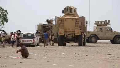 صورة دريهمي اليمن عنبر الموت .؟!