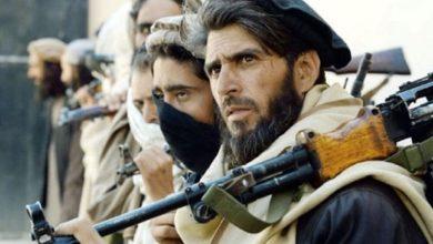 صورة «طالبان أفغانستان/ خارطة طريق إلى النجاح أو الفشل»