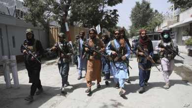 """صورة دروسٌ طالبانية متعددةُ الاتجاهاتِ ومختلفةُ العناوين """"4""""  وضوحُ الهدفِ ورفضُ المساومةِ"""
