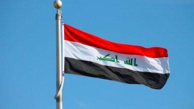 صورة الطارمية:-هذا حلّها ..وأن بقيت سوف تحرق بغداد!