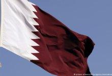 """صورة الحقيقة الغائبة في احداث قطر """"فرق تسد"""" الاستعمار والصهيونية ومن سيئ للأسوأ """"قبيلة ال مرة – الحمدين – بني سعود"""""""