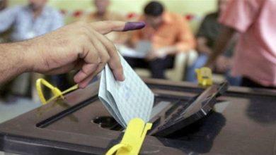 صورة هل ستؤدي عملية رفع التجاوزات الى تأجيل الأنتخابات ؟!