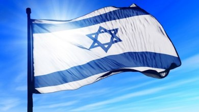 صورة الإسرائيليون يقتلونَ عبثاً وينكلونَ تسليةً