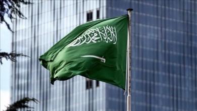 """صورة السعودية تصدر أحكاما """"قاسية"""" بالسجن على معتقلي 'قضية حماس'"""