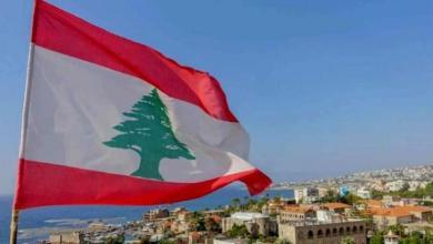 صورة النفط الإيراني سيدخل لبنان، والعدو الإسرائيلي اعجز من منعه. بقلم ناجي امهز
