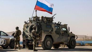 """صورة """"هل ستَخرج روسيا من سورية؟"""" بقلم المهندس باسل قس نصر الله، مستشار مفتي سورية"""