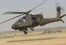 صورة فرنسا : إسرائيل أنشأت قواعد عسكرية في جزيرتي سقطرى وميون