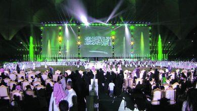 صورة الرياض تقيم أكبر حفل للموسيقى الراقصة في الشرق الأوسط.. انفتاح أم تلميع سياسي؟