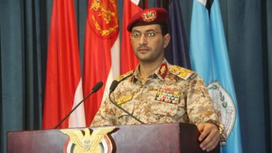 صورة القوات المسلحة اليمنية.. عهد ووفاء