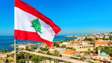 صورة لبنان يمتلك اكبر ثروة مائية في الشرق 11 مليار متر مكعب ماء….