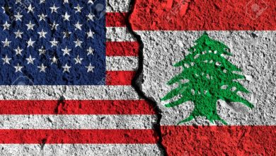 صورة استغلال أمريكي لمحنة اللبنانيين: لماذا المنح التعليمية بالمئات ومقابل ماذا؟