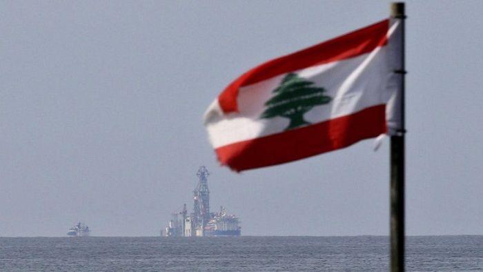 صورة النفط والغاز بين مرسوم الترسيم ومنع التلزيم