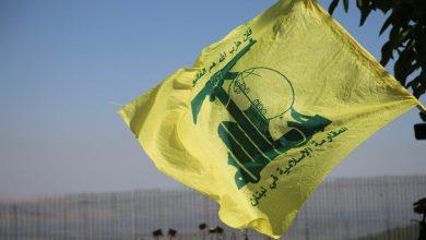 صورة حزب الله من تساكن نموذجين للسيادة إلى تساكن نموذجين اقتصاديين