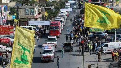 صورة المازوت الإيراني: انتصار جديد للمقاومة وللعلاقات المميّزة مع سورية
