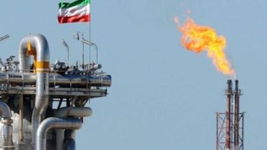 صورة قصة نجاح: تحويل أزمة البنزين الى فرصة