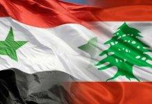 """صورة كبيرة يا سورية.. لماذا نجزم ان مرور الكهرباء الأردنية والغاز المصري الى الشعب اللبناني لإنقاذه من ازماته هزيمة """"صغرى"""" تمهيدا لـ""""الكبرى"""" لأمريكا وادواتها القادمة حتما؟"""