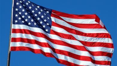صورة الضعف الأميركي… ورهانات الأغبياء…