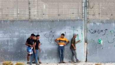 صورة بعد مقتل القنّاص الإسرائيلي… مطالبات بـ«لجان تحقيق»