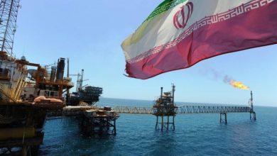 صورة الصين ترفض طلباً أميركياً… لن نقلّص استيرادنا للنفط الإيراني…