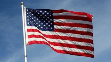 صورة أميركا تتحدَّىَ الخالق وتريد تغيير طبيعة العالَم والبَشَر