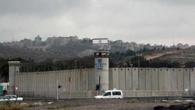 صورة هل تعرف ماذا يعني أن تهرُبَ من سِجنٍ إسرائيليّ؟