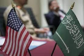 صورة مقياس الغنَىَ والفَقر والقُوَّة والضَعف بين اميركا والسعودية واليَمَن؟