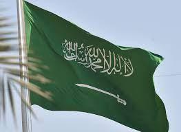 صورة تغييرات عاجلة في دولة عربية كبرى وتحييد أسماء كبيرة من مناصبها- ماذا يجري؟