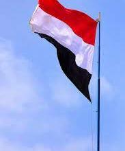 صورة ماحدث ويحدث الآن في جنوب اليمن