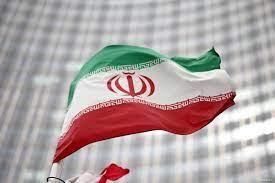 صورة ارتفاع صوت ايران عاليا امام مشروع الهدم والاستكبار العالمي امريكا واسرائيل