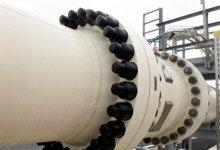 صورة هل ستحصل سوريا على كميات من الغاز مقابل مروره عبر أراضيها؟
